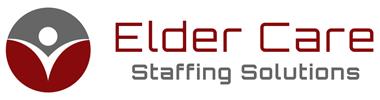 Elder Care Staffing Solutions